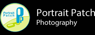 Portrait Patch Photography