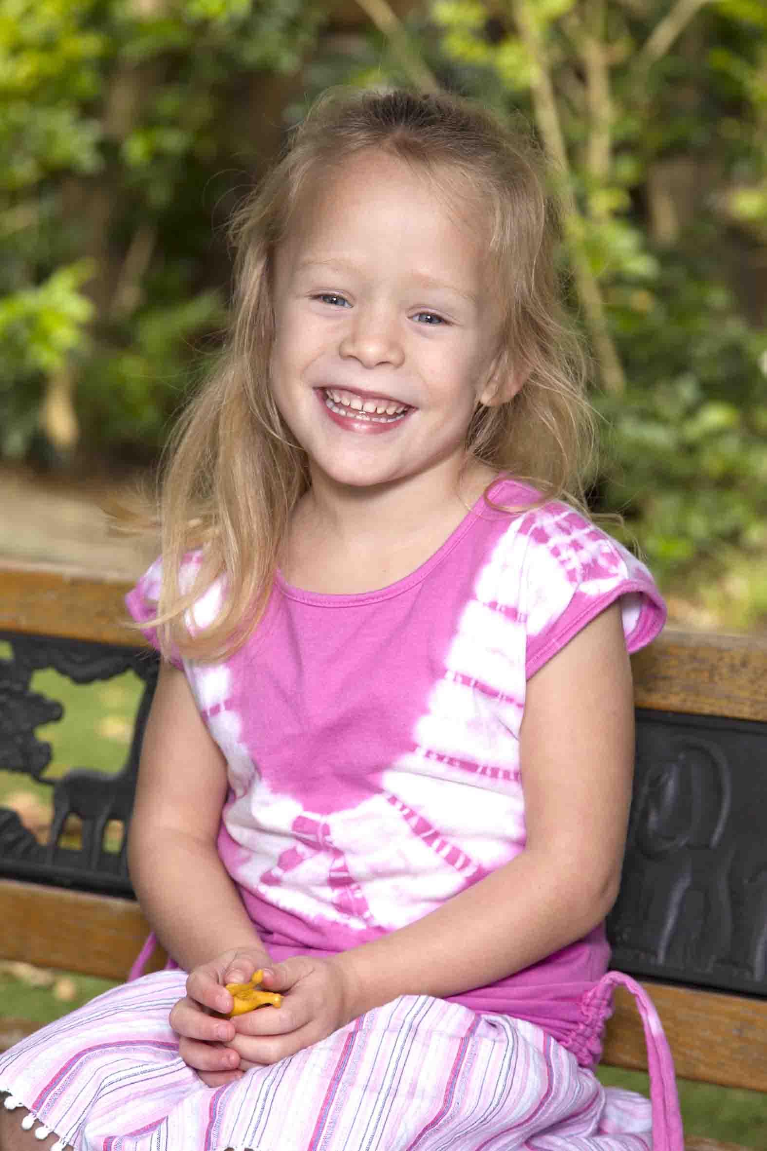 Child Care Preschool Photo